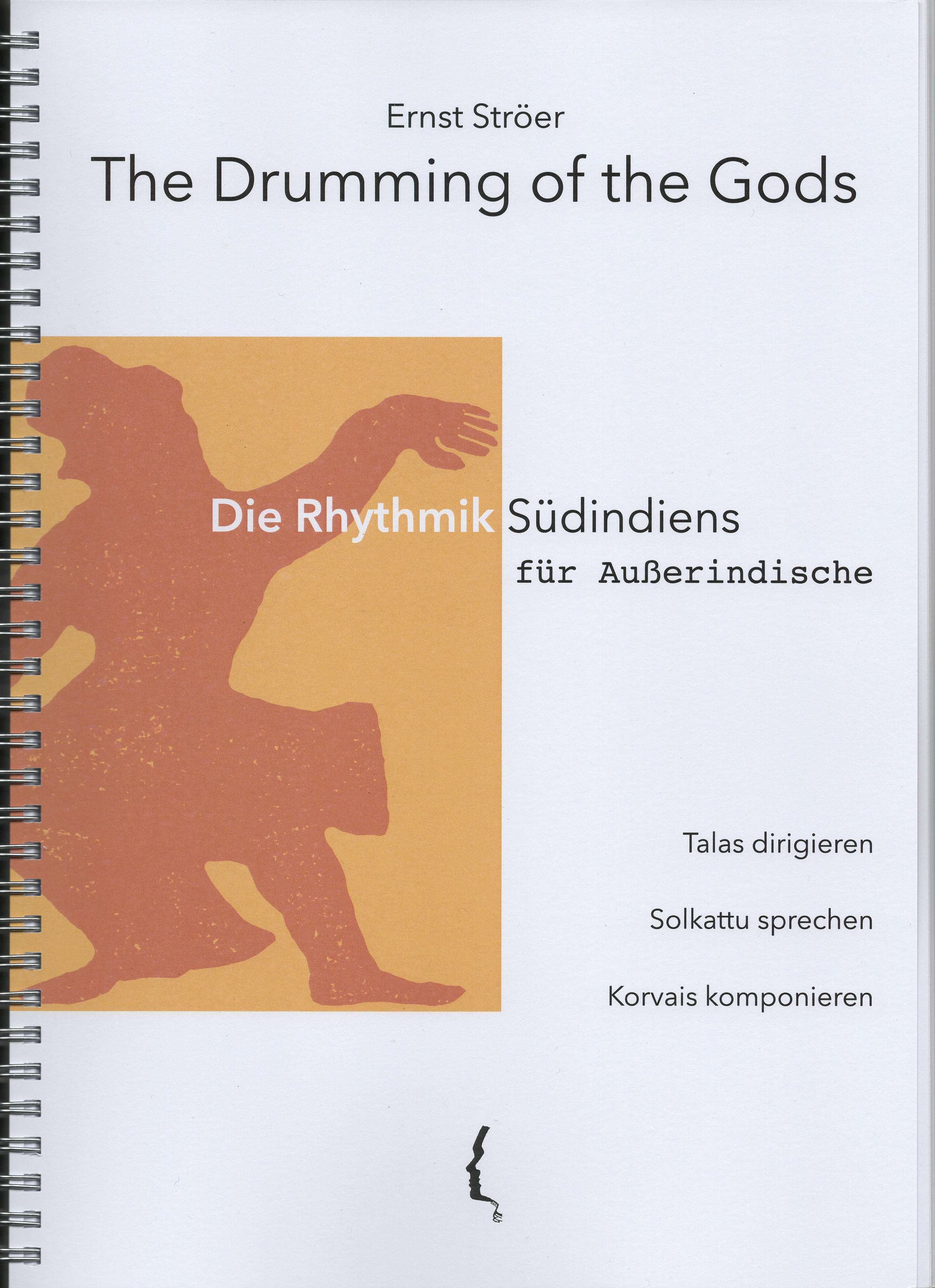 Drumming of the Gods