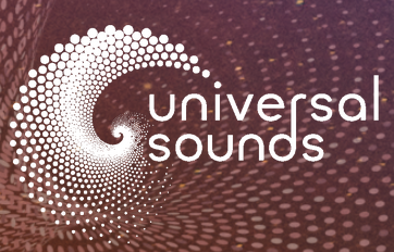 Universal Sounds